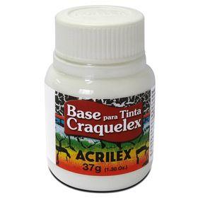 base-para-tinta-craquelex-37g