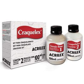 set-craquelex-100ml