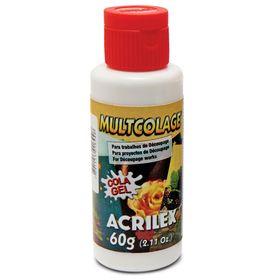 Multcolage-60g