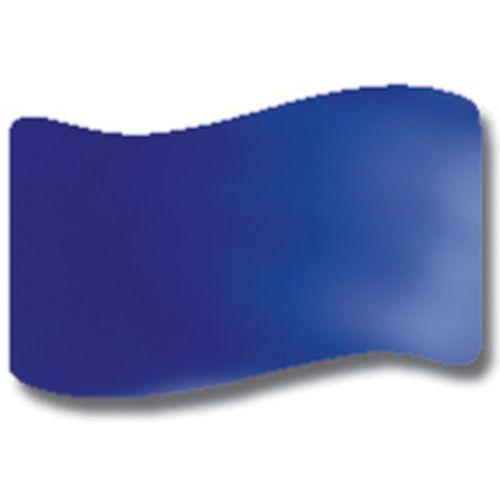 502-Azul-Cobalto