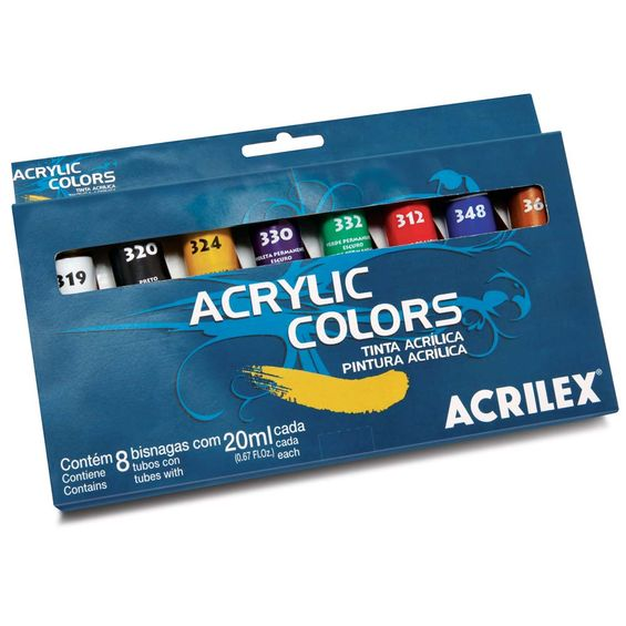 acrylic-colors-conj-c-8-20ml