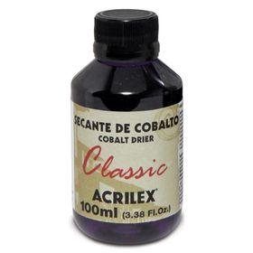 secante-de-cobalto-100ml