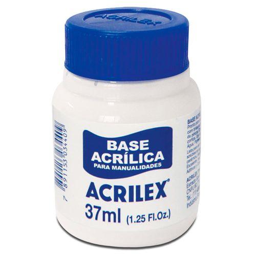 base-acrilica-para-artesanato-37ml