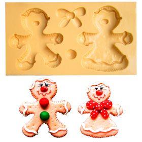 60-CAsal-de-biscoito