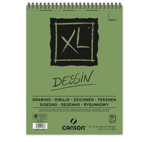 canson-xl-dessin-a4-400039088--1-