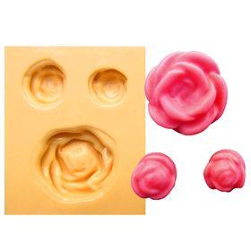 1268-rosas-com-3