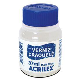 verniz-craquele-37ml