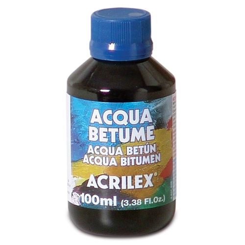 acqua-betume-100ml