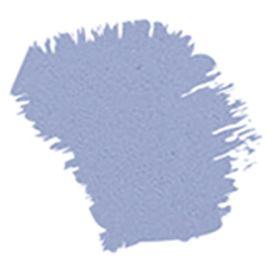 825-Azul-Country