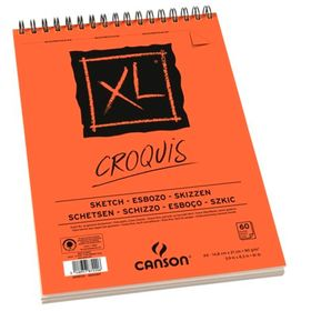 canson-xl-croquis-a5