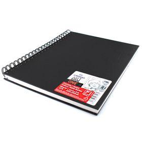 canson-sketch-book-1216x279cm