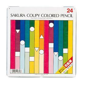 Sakura-Coupy-24-cores--1-