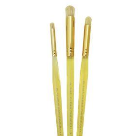 Kit-Stencil-Modelo-Ponta-Arredondada-com-03-pinceis-CLSTEN-6-Royal---Langnickel