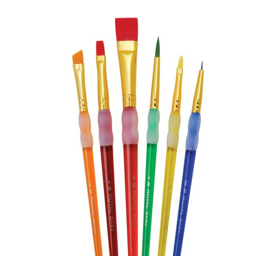 Kit-Big-Kids-Beginner-com-06-pinceis-variados-BK601