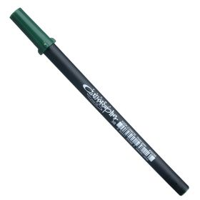 Pigma-Green-30--1-