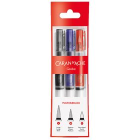 Kit-Pincel-para-Aquarela-Caran-D-Ache-Water-Brush-com-3-Pinceis---115.303-1-