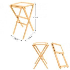 mesa-economica-14010--1-