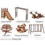 miniaturas-parquinho-1-