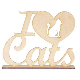placa-love-cats--1-