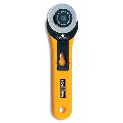 Cortador-Circular-Olfa-RTY-2G-45mm-98945-1-