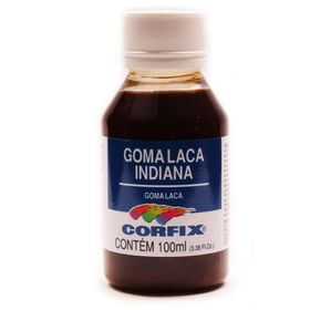 Goma-Laca-Indiana-100ml-Corfix