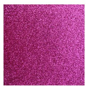 Pink-9812