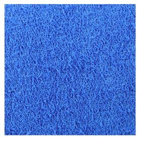 Azul-Escuro-9748