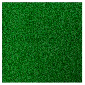 Verde-Escuro-9750