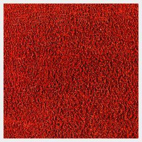 Vermelho-9749