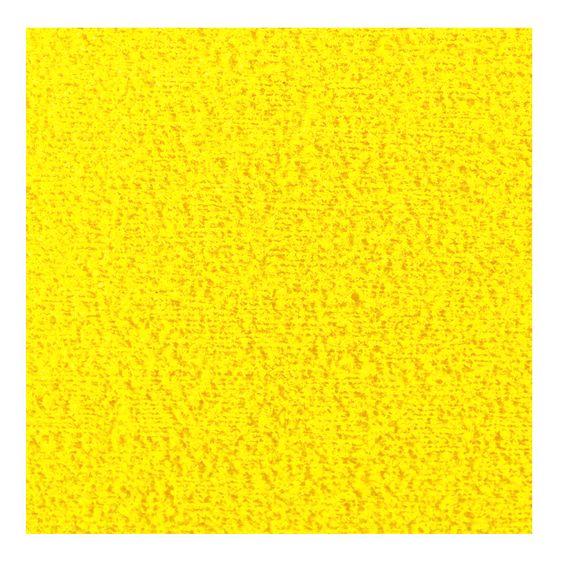 Amarelo-9758