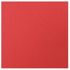 Vermelho-9702