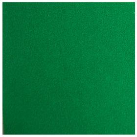 Verde-Escuro-9703