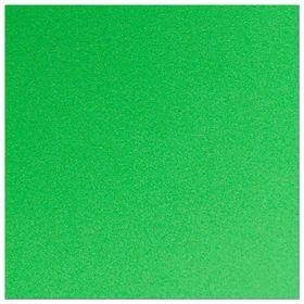 Verde-Grama-9717