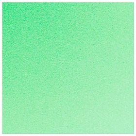 Verde-Claro-9713