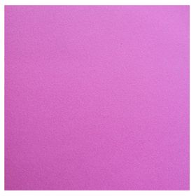 Pink-9715
