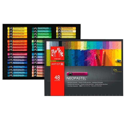 Neopastel-48-cores-Carandache--1-