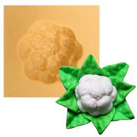 Moldes-silicone-couve-flor-284