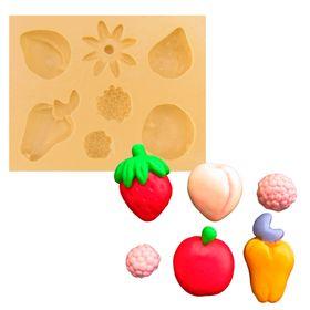 Moldes-silicone-kit-frutas-349