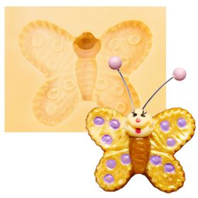 Moldes-silicone-borboleta-grande-365