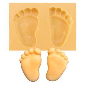 Moldes-silicone-pes-descalcos-458