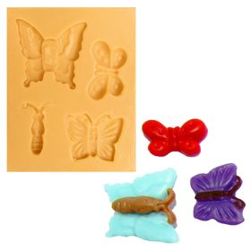 Moldes-silicone-kit-mini-borboletas-474