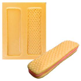 Moldes-silicone-waffer-recheado-482