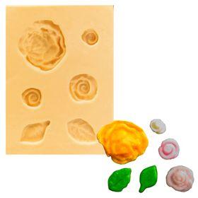 Moldes-silicone-rosinhas-533