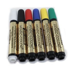 Canetas-magic-color-6-cores-404-0