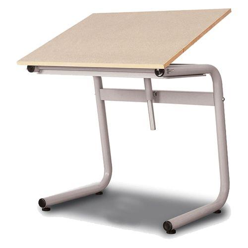 mesa-cavalete-tubular-10G