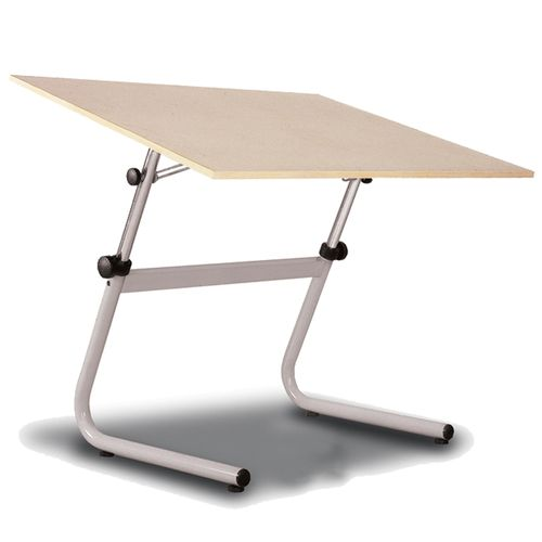 mesa-cavalete-tubular-11