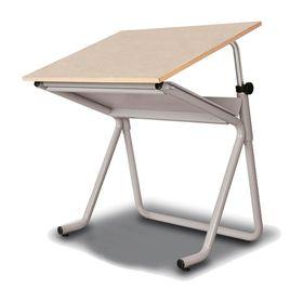 mesa-cavalete-tubular-13P