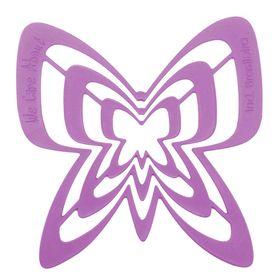 gabarito-we-care-about-borboletas-1129