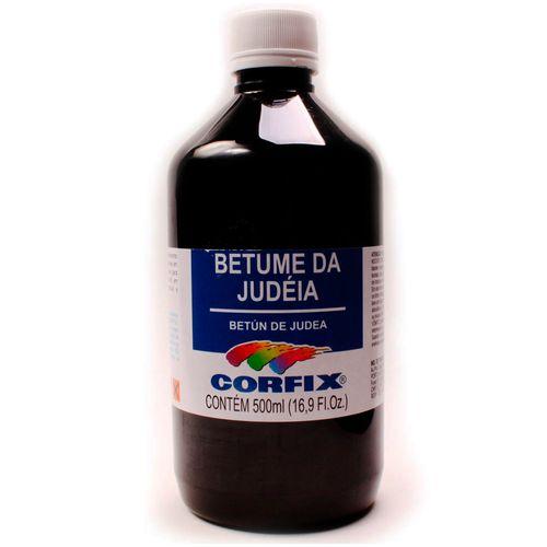 betume-corfix-500ml