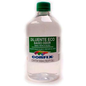 Diluente-Eco-Corfix-500ml